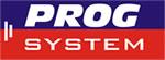 Progsystem Logo